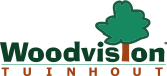 logo_Woodvision.png